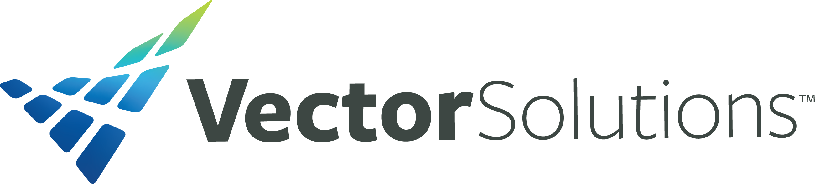 Powered by Vector Solutions